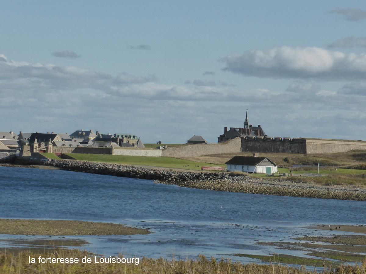 69344d1404f7 Louisbourg 27-10-2015 10-27-33.JPG