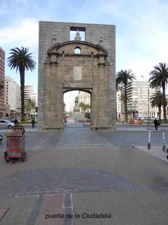 2019 09 19_Montevideo_0045.jpg