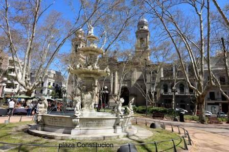 2019 09 21_Montevideo_0089.jpg