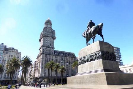 2019 09 22_Montevideo_0174.jpg