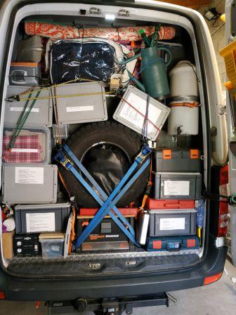 Sprinter coffre chargé pour Grande Francia_0001.jpg