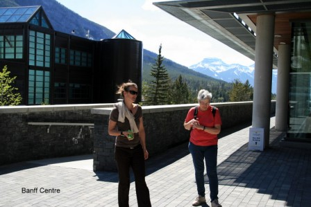 Banff_centre_21-05-2015_23-38-51.JPG