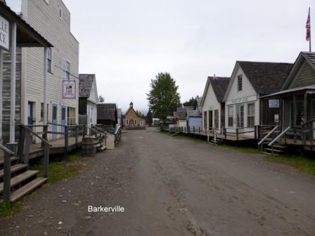 Barkerville_09-09-2015_16-29-15.JPG