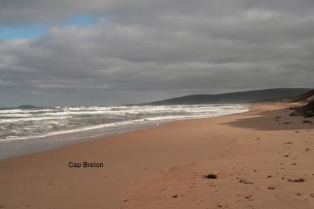 Cape_Breton_24-10-2015_05-29-56.JPG