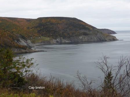 Cape_Breton_25-10-2015_08-03-22.JPG