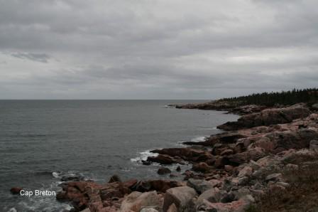 Cape_Breton_cote_au_Nord_de_North_Sydney_25-10-2015_10-45-50.JPG