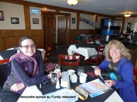 Digby_2_americaines_d__Anchorage_au_Fundy_restaurant_25-04-2015_18-56-43_25-04-2015_18-56-43.JPG
