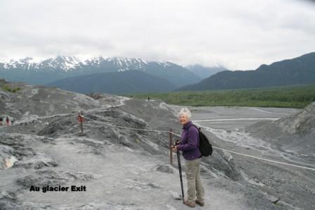 Exit_Glacier_20-06-2015_12-28-14.JPG