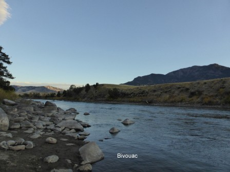 Gardiner_McConnel_Yellowstone_river_access_27-09-2015_16-41-32.JPG