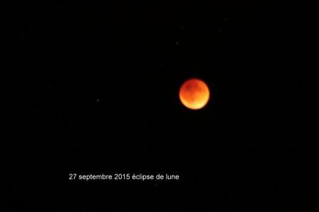 Gardiner_Mc_Connel_Yellowstone_river_access_eclipse_27-09-2015_18-50-08.JPG