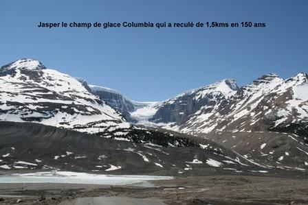 Glacier_Columbia__23-05-2015_22-44-54.JPG