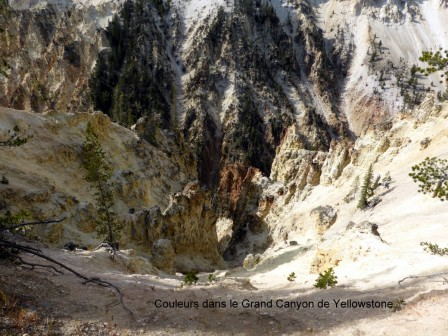 Grand_Canyon_of_the_Yellowstone_28-09-2015_12-52-47.JPG