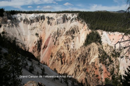 Grand_Canyon_of_the_Yellowstone_28-09-2015_12-57-41.JPG