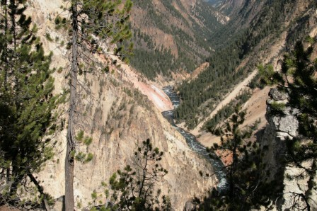 Grand_Canyon_of_the_Yellowstone_28-09-2015_13-10-11.JPG
