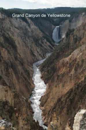 Grand_Canyon_of_the_Yellowstone_28-09-2015_14-04-53.JPG