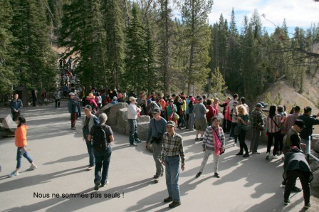 Grand_Canyon_of_the_Yellowstone_28-09-2015_14-06-02.JPG