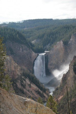 Grand_Canyon_of_the_Yellowstone_28-09-2015_14-09-54.JPG