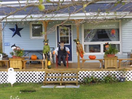 Halloween_24-10-2015_10-03-25.JPG