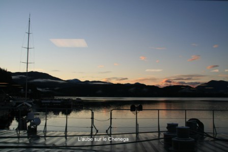 Juneau_Petersburg_a_bord_du_Chenega_01-09-2015_06-01-34.JPG