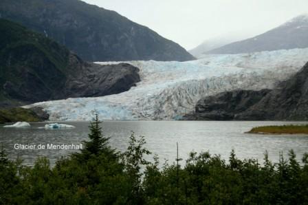 Juneau_glacier_Mendenhall__31-08-2015_18-06-13.JPG