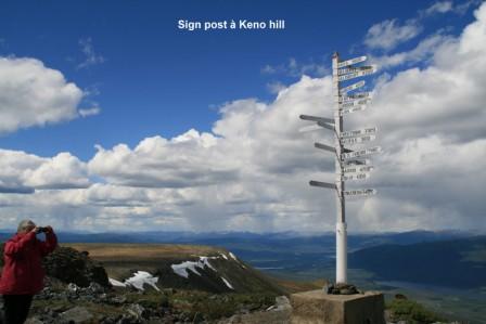 Keno_sign_post_07-06-2015_00-21-35.JPG