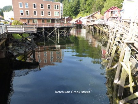 Ketchikan_creek_street_04-09-2015_14-47-17.JPG