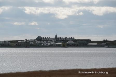 Louisbourg_27-10-2015_07-09-17.JPG