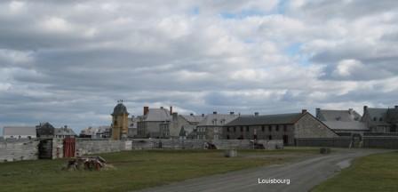 Louisbourg_27-10-2015_08-06-10.JPG