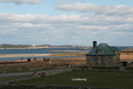 Louisbourg_27-10-2015_09-01-58.JPG