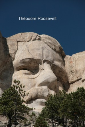 Mt_Rushmore_07-10-2015_08-35-47.JPG