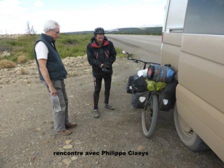 Philippe_CLAEYS_en_velo_09-06-2015_14-35-57.JPG