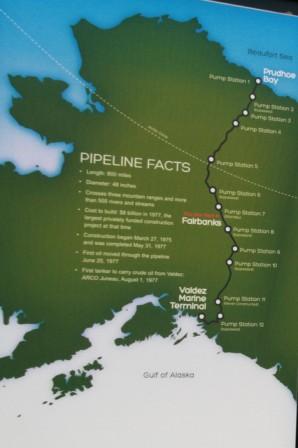 Pipeline_Trans-Alaska_30-06-2015_11-28-28.JPG