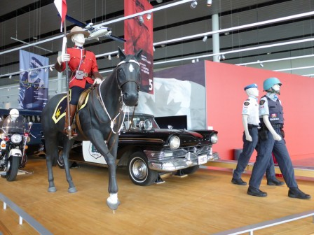 Regina_Centre_du_Patrimoine_de_la_Gendarmerie_Royale_du_Canada_17-05-2015_23-21-58.JPG