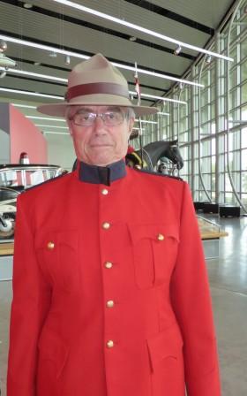 Regina_Centre_du_Patrimoine_de_la_Gendarmerie_Royale_du_Canada_17-05-2015_23-26-44.JPG
