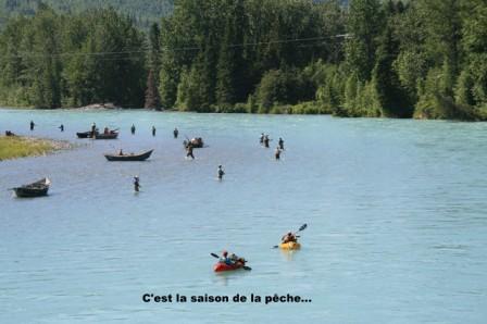 Russian_river_pecheurs_de_saumon_15-06-2015_13-48-36.JPG