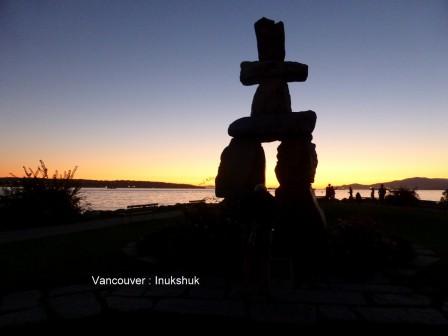 Vancouver_Marine_Drive_Beach_11-09-2015_19-06-42.JPG