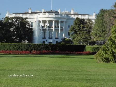 Washington_DC_la_Maison_Blanche_12-10-2015_12-54-28.JPG