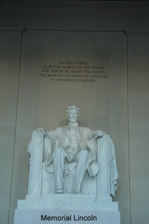 Washington_DC_memorial_Lincoln_12-10-2015_13-46-05.JPG