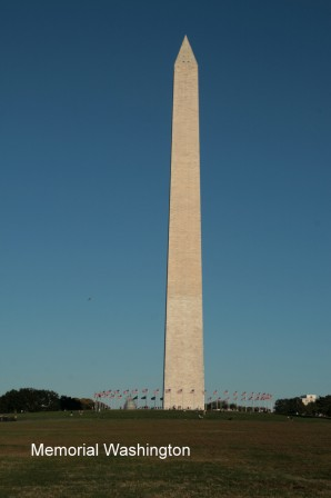 Washington_DC_memorial_Washington_12-10-2015_13-24-01.JPG