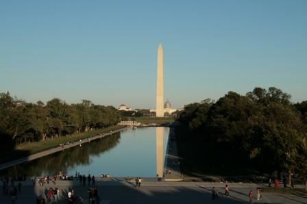 Washington_DC_memorial_Washington_12-10-2015_13-52-53.JPG