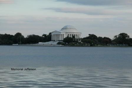 Washington_memorial_Martin_Luther_King_14-10-2015_13-52-35.JPG