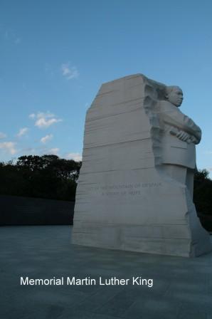 Washington_memorial_Martin_Luther_King_14-10-2015_13-54-33.JPG