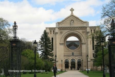 Winnipeg_cathedrale_St_Boniface_15-05-2015_20-58-26_15-05-2015_20-58-26.JPG