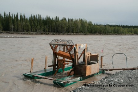 fishwheels_sur_Copper_river_26-06-2015_11-15-29.JPG