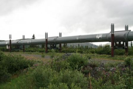 pipeline_trans_Alaska_26-06-2015_16-48-31.JPG