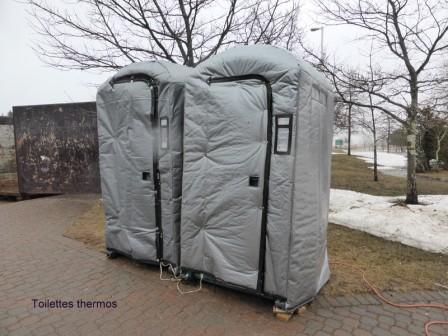 toilettes_thermos__27-04-2015_20-24-11.JPG