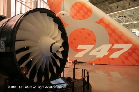usine_Boeing_19-09-2015_10-07-53.JPG