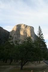 Yosemite_29-05-2014_18-52-43.JPG