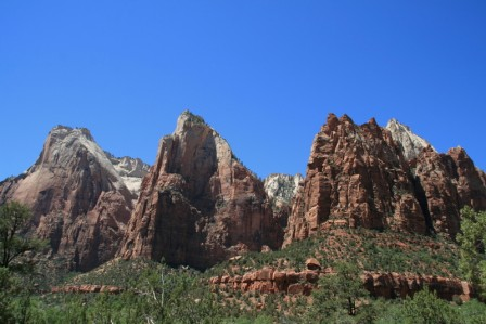 Zion_NP_court_of_the_Patriachs_19-06-2014_13-44-50.JPG
