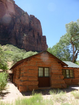Zion_NP_temple_of_Sinawava_18-06-2014_14-41-29_19-06-2014_11-15-42.JPG